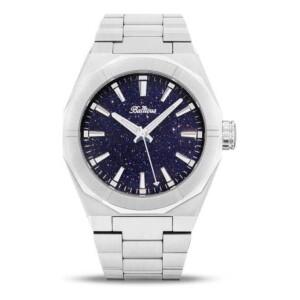 Balticus Gwiezdny Pył BLT-BALSDLBA - zegarek damski