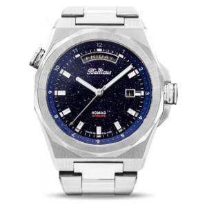 Balticus Nomad Automatic BLT-NOMAD - zegarek męski