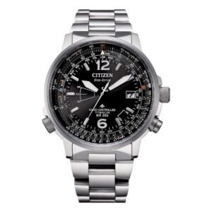 Citizen PROMASTER  CB0230-81E - zegarek męski