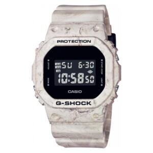 G-shock The Origin DW-5600WM-5 - zegarek męski