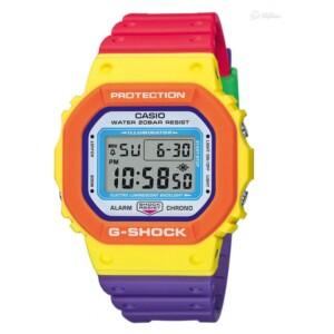 G-shock Original DW-5610DN-9 - zegarek męski