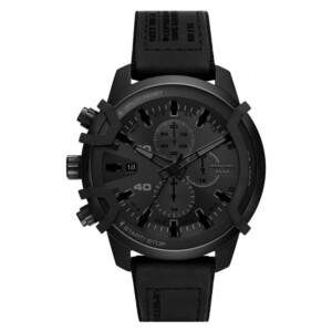 Diesel GRIFFED DZ4556 - zegarek męski