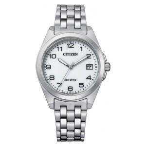 Citizen Elegance EO1210-83A - zegarek damski