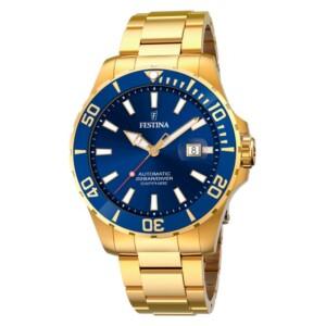 Festina Diver F20533/1 - zegarek męski