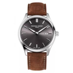 Frederique Constant CLASSICS FC220DGS5B6 - zegarek męski