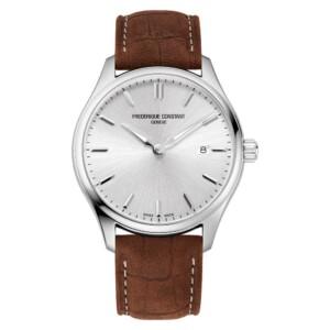 Frederique Constant CLASSICS FC220SS5B6 - zegarek męski