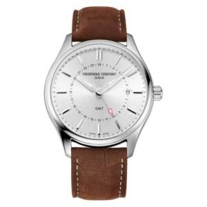 Frederique Constant CLASSICS FC252SS5B6 - zegarek męski