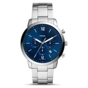 Fossil NEUTRA CHRONO FS5792 - zegarek męski