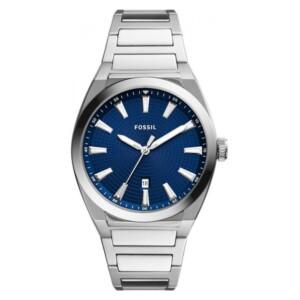 Fossil EVERETT 3H FS5822 - zegarek męski