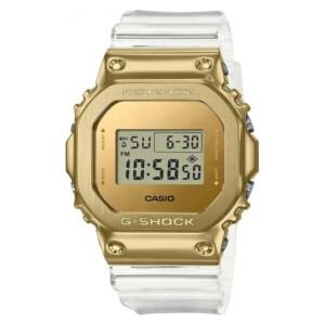 G-shock The Origin GM-5600SG-9 - zegarek męski