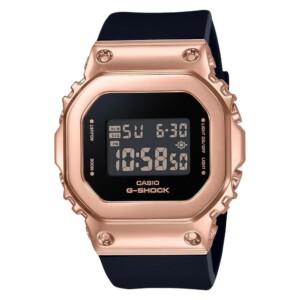 G-shock The Origin GM-S5600PG-1 - zegarek damski