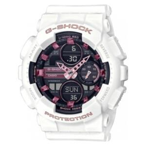 G-shock S-Series GMA-S140M-7a - zegarek damski