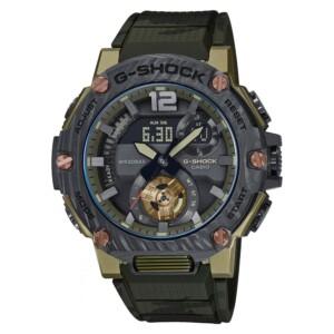 G-shock G-Steel GST-B300XB-1A3 - zegarek męski