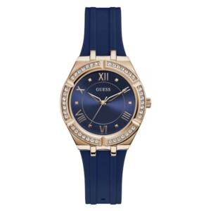 Guess Cosmo GW0034L4 - zegarek damski