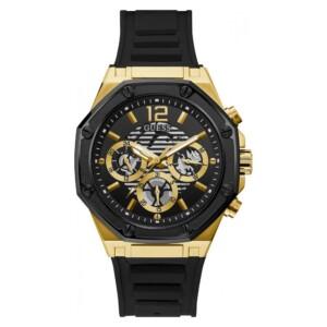 Guess Momentum GW0263G1 - zegarek męski