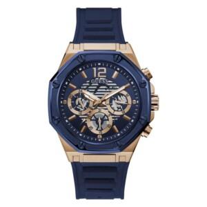 Guess Momentum GW0263G2 - zegarek męski