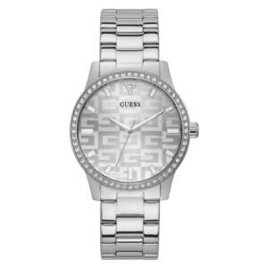 Guess G Check GW0292L1 - zegarek damski