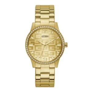 Guess G Check GW0292L2 - zegarek damski
