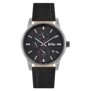 Lee Cooper LC06675.351 - zegarek męski