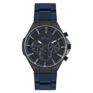 Lee Cooper LC06850.090 - zegarek męski