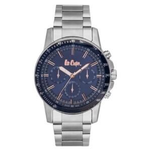 Lee Cooper LC06882.390 - zegarek męski