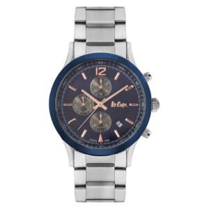 Lee Cooper LC06883.390 - zegarek męski