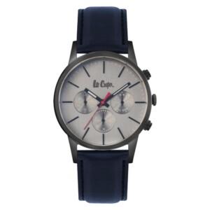 Lee Cooper LC06886.069 - zegarek męski