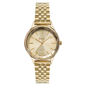 Lee Cooper LC06892.110 - zegarek damski