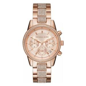 Michael Kors RITZ MK6485 - zegarek damski