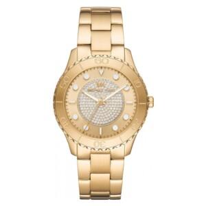 Michael Kors RUNWAY MK6911 - zegarek damski