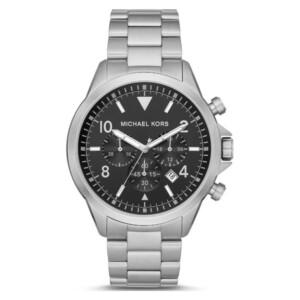Michael Kors GAGE MK8826 - zegarek męski