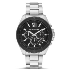 Michael Kors BRECKEN MK8847 - zegarek męski