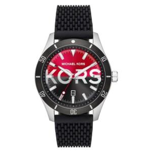 Michael Kors LAYTON MK8892 - zegarek męski