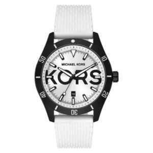 Michael Kors LAYTON MK8893 - zegarek męski