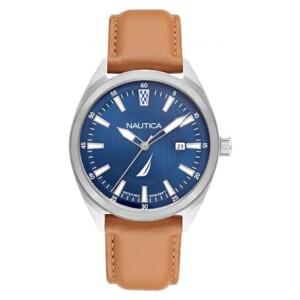 Nautica Battery Park NAPBPS012 - zegarek męski