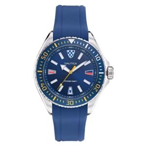 Nautica CRANDON PARK NAPCPS014 - zegarek męski