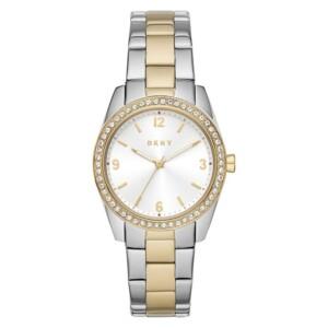 DKNY Nolita NY2903 - zegarek damski