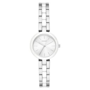 DKNY City Link NY2910 - zegarek damski