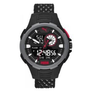 Puma P5073 - zegarek męski