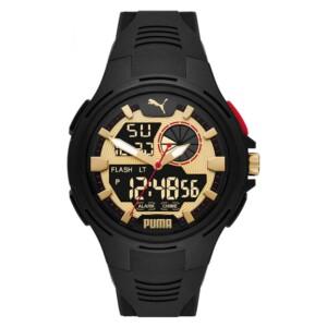Puma P5078 - zegarek męski