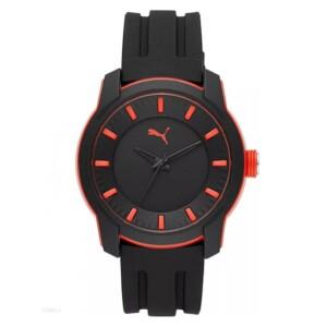 Puma P6007 - zegarek męski