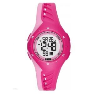 Puma P6008 - zegarek damski
