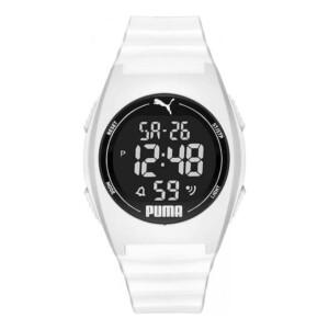 Puma P6012 - zegarek męski