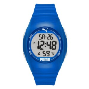 Puma P6013 - zegarek męski