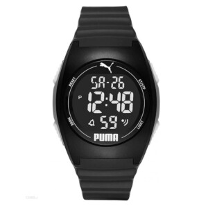 Puma P6015 - zegarek męski