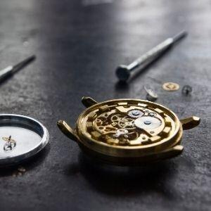 Jakie są rodzaje zegarków?