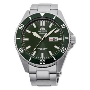 Orient Sports Automatic RA-AA0914E19B - zegarek męski