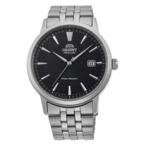 Orient Classic Automatic RA-AC0F01B10B - zegarek męski