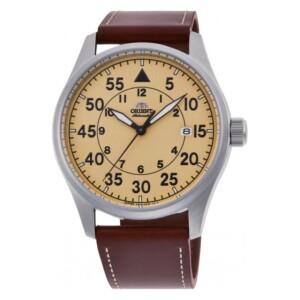 Orient Contemporary Automatic RA-AC0H04Y10B - zegarek męski
