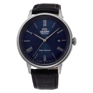 Orient Classic Automatic RA-AC0J05L10B - zegarek męski